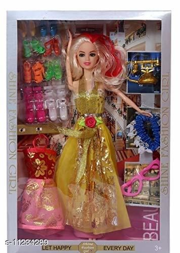 Dolls Funky Unisex Dolls  *Material* Plastic  *Multipack* 1  *Sizes*  Free Size  *Sizes Available* Free Size *    Catalog Name: Funky Unisex Dolls CatalogID_2096707 C86-SC1291 Code: 095-11234289-