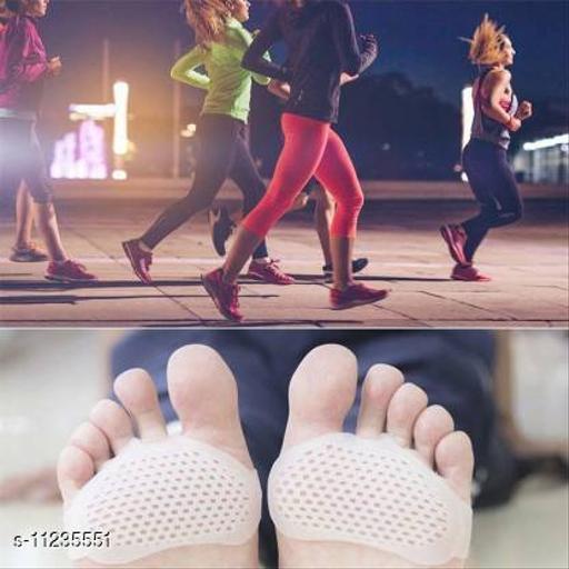 Trendy Women's Socks