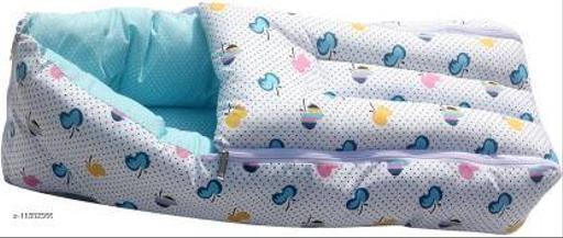 Fancy Classic Kids Unisex Blankets