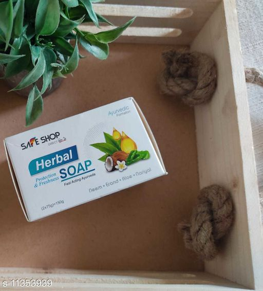 Bath & Shower