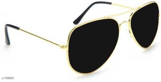 Stylish Trendy Sunglass