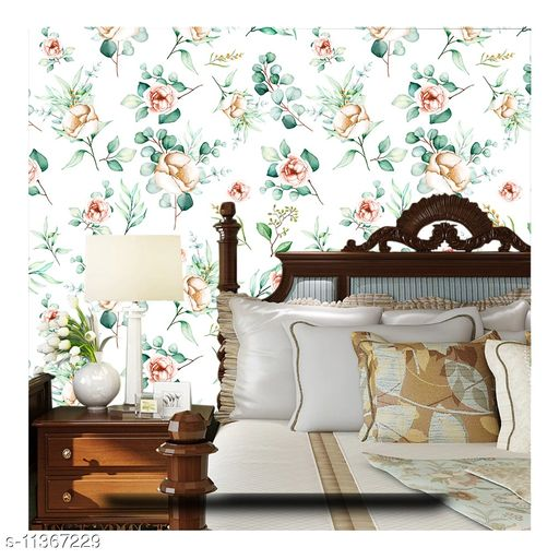Trendy Wallpapers