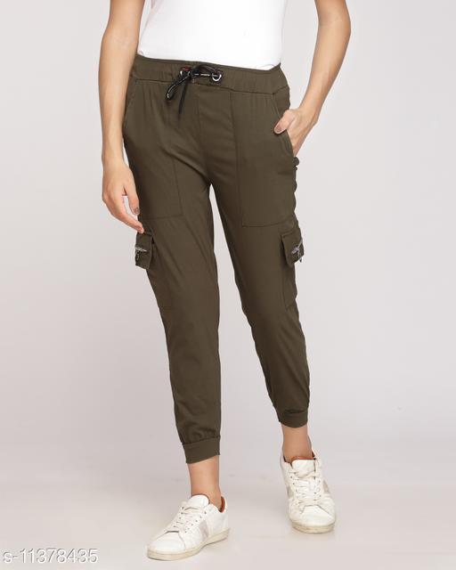 Urbane Sensational Women Jeans