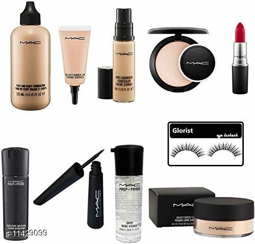 Beautiful Makeup Kit