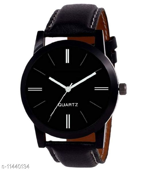 Latest Stylish Watch For Boys And Mens