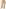 "Lalymart Women's Rayon Flared Booty Slub Palazzo, Free Size (26"" to 48"" Inches)"