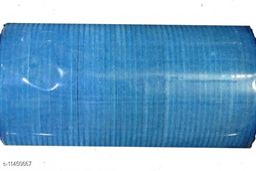 NEW KIRANON COLLECTION BANGLE SURF (SET OF 48 PCS)