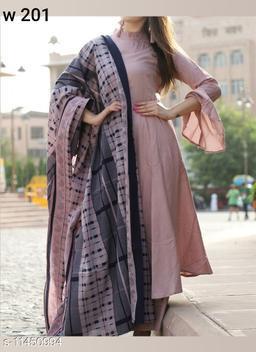 Aradhya Designer Women Gowns