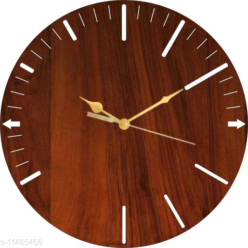 Phonedda wall clock B30.55X30.55_10