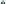AMiGo PREMIUM REGULAR SOLID SHORTS PACK OF 3