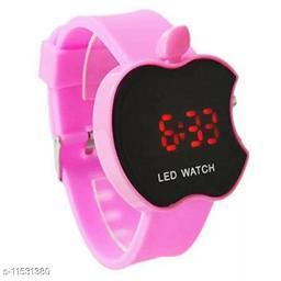 Attractive Kid's Watches