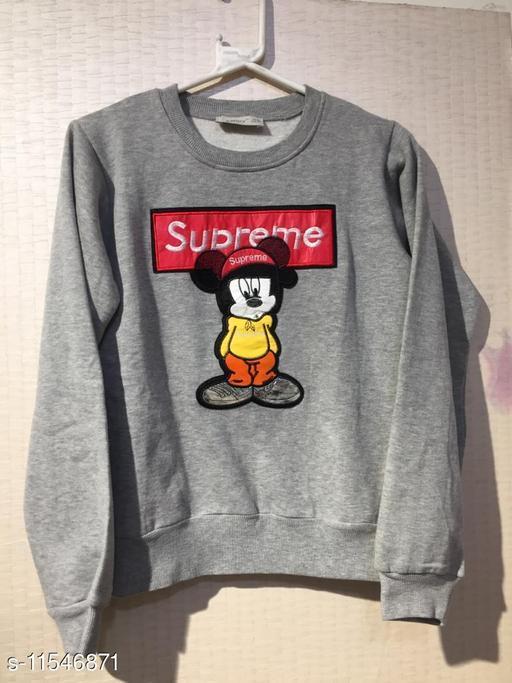 Urbane Designer Women Sweaters