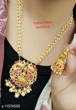 jewelleryset for woman