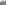 SUPER SOFT GLACE COTTON DIWAN SET*