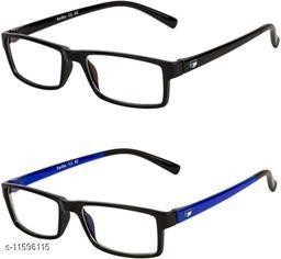 Fashionable Unique Unisex Sunglasses