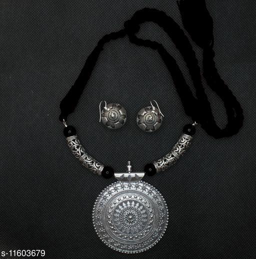 Designer Women Jewellery Set
