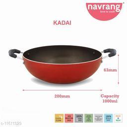 Modern Sauce Pan