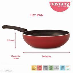 Colorful Sauce Pan