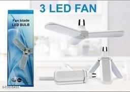 LED Fans