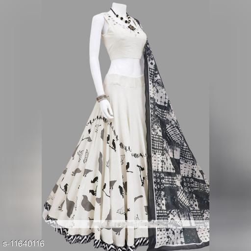 Banita Alluring Salwar Suits & Dress Materials
