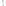 Umiko White Solid Churidar-Length Leggings
