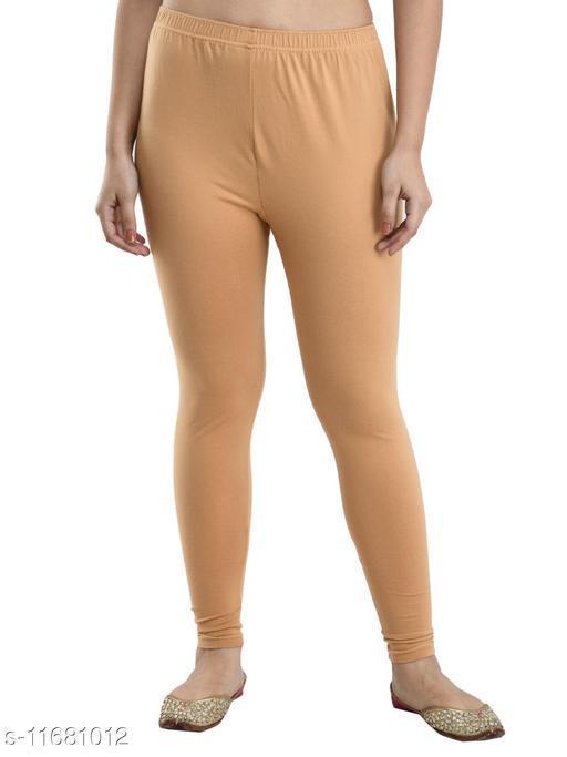 Riya Collections Casual Ankle Length Leggings