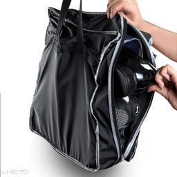 Latest Shoe Bags