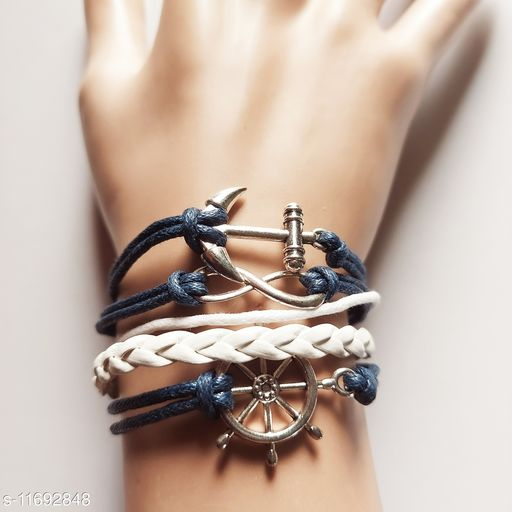 Elite Beautiful Bracelet & Bangles