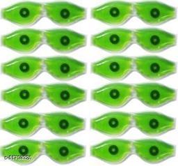 Aloe Vera Gel Eye Mask pack of 12