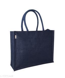 Elite Stylish Women Handbags