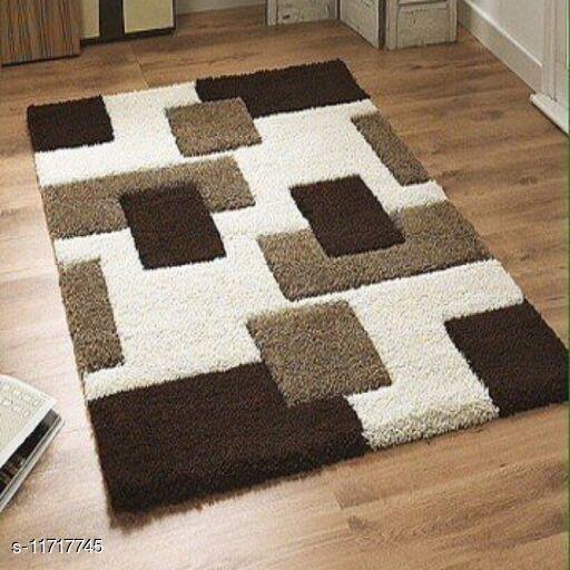 Attractive Shaggy living room Carpet