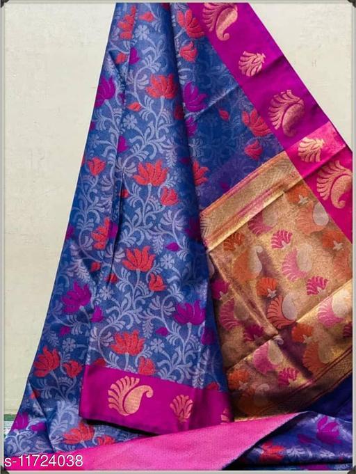 Styllish Women sarees