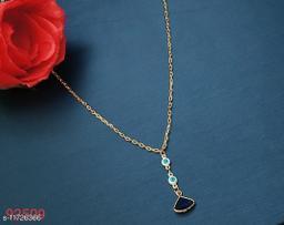 Stylish Women Necklaces DERD245