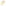 Jewelzon Silver 925 22k Gold Plating Swarovski Solitare  Ring For Men