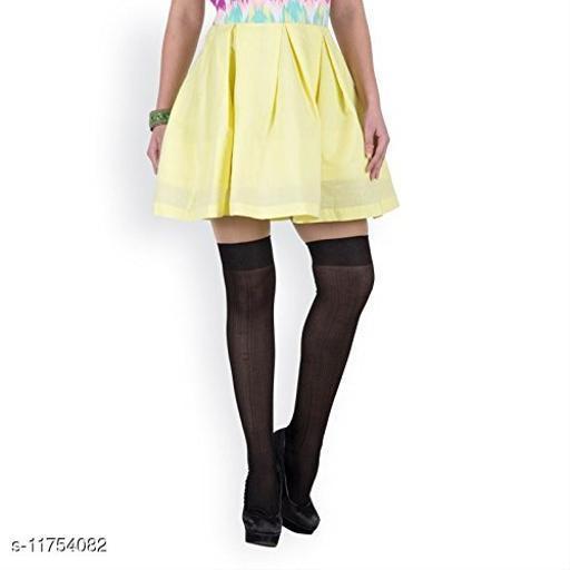 Graceful Stockings