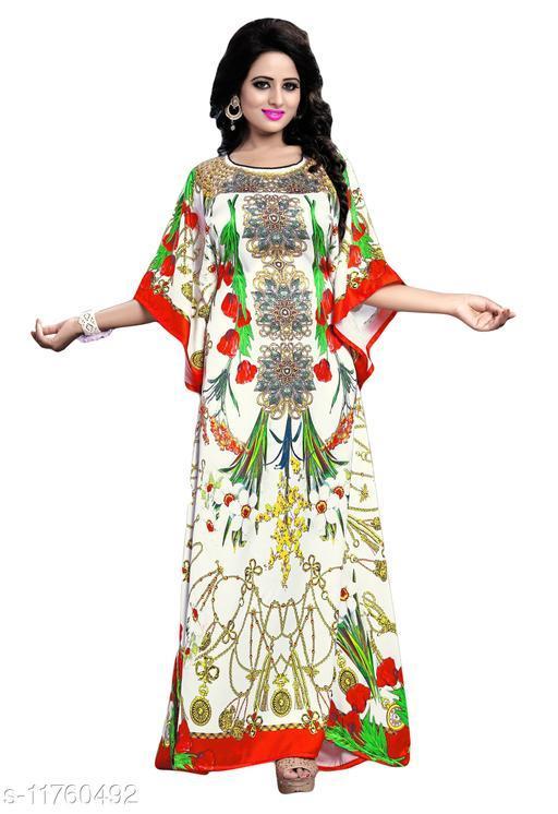 Mahika Ravishing Women Gowns