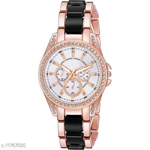 New Designer Women's Watches