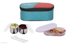 New Attractive Lunch Box