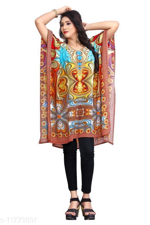 Myra Designer Women Gowns