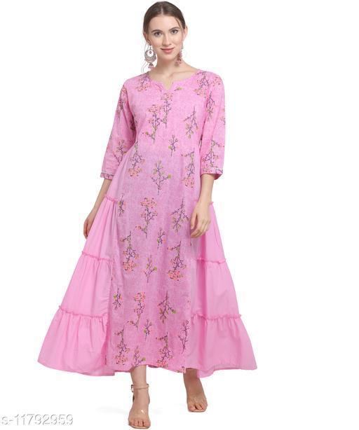 Classy Women's Dresses
