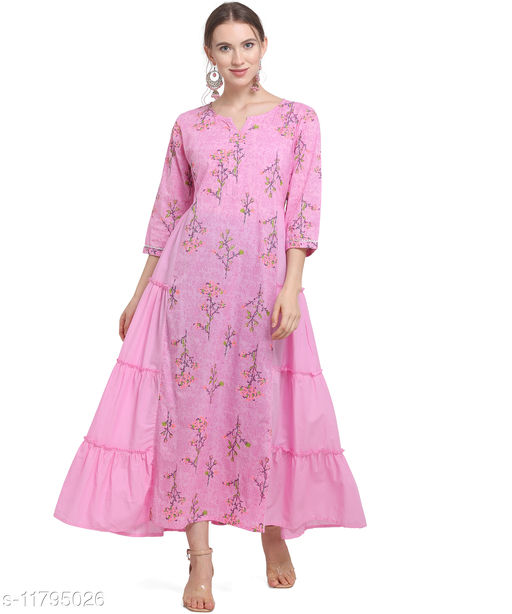 Diva Refined Women Dress