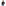 PERFKT-U Men's Black Solid Puffer Jacket
