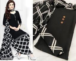 Jivika Drishya Salwar Suits & Dress Materials