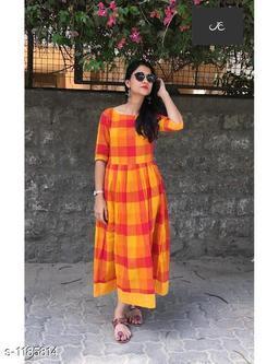 Women's Printed Multicolor Dress