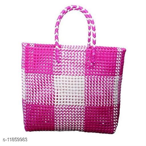 Attractive Women's Handbag