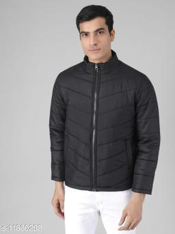 Kotty Men's Long Sleeve Paddle Jacket