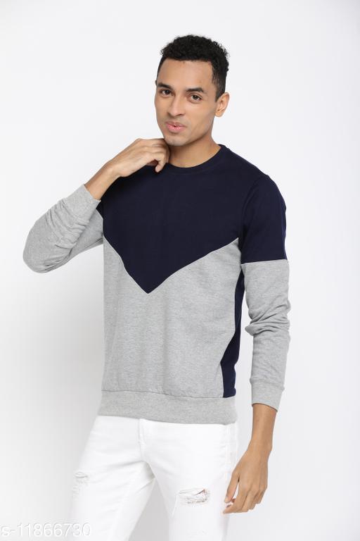 Trandy Cotton Tshirt