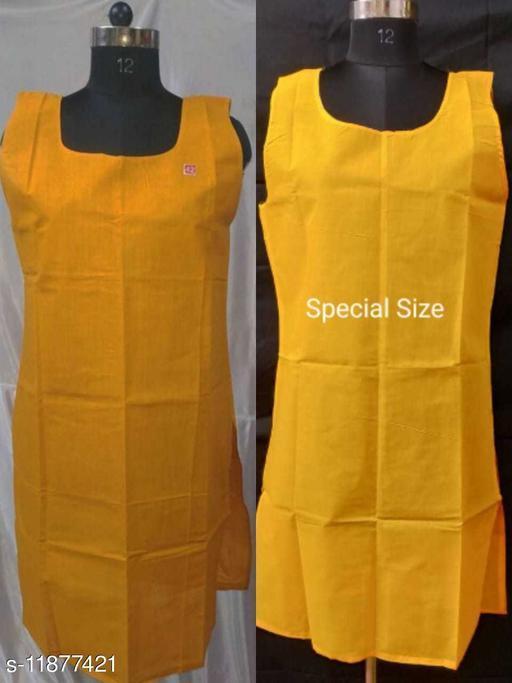 Trendy Women's Camisoles Combo