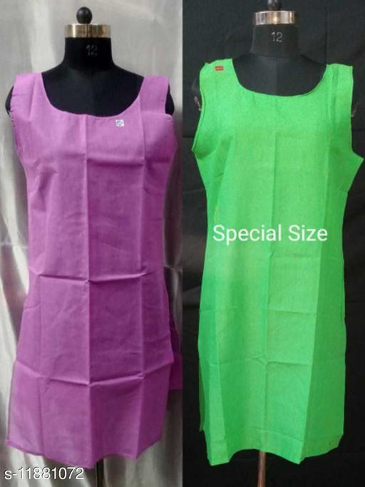Nightdresss For Women's