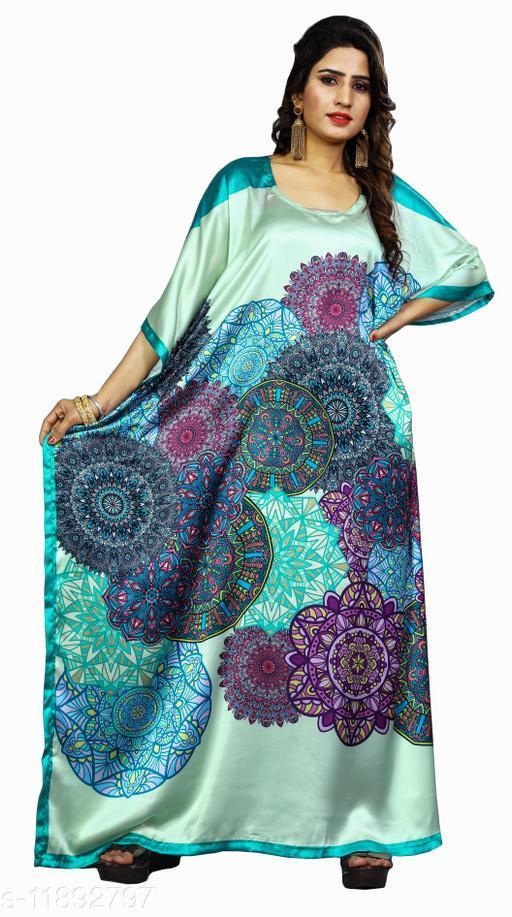 Kashvi Stylish Women Gowns